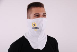 N007 Ultras style- 6 colours