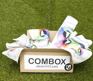 SUBLIMATION COMBOX