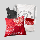 Pillows, bags, towels and more|ultras1312.com